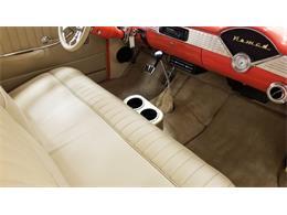 1955 Chevrolet Nomad (CC-1359786) for sale in Mankato, Minnesota