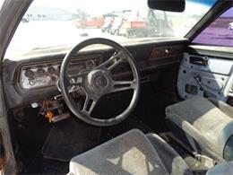 1973 Dodge Dart (CC-1359795) for sale in Staunton, Illinois
