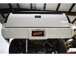 1997 Chevrolet Silverado (CC-1359799) for sale in Mooresville, North Carolina