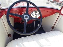 1931 Ford Model A (CC-1359800) for sale in Staunton, Illinois