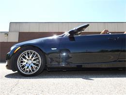 2007 BMW 335i (CC-1359804) for sale in O'Fallon, Illinois