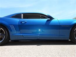 2010 Chevrolet Camaro (CC-1359806) for sale in O'Fallon, Illinois