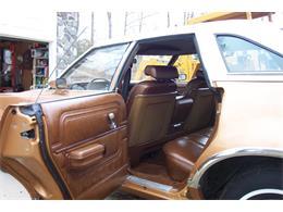1978 Mercury Cougar (CC-1359819) for sale in Greensboro, North Carolina