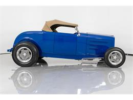 1932 Ford Roadster (CC-1359820) for sale in St. Charles, Missouri