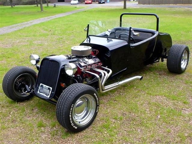 1931 Ford Model A (CC-1359822) for sale in Arlington, Texas
