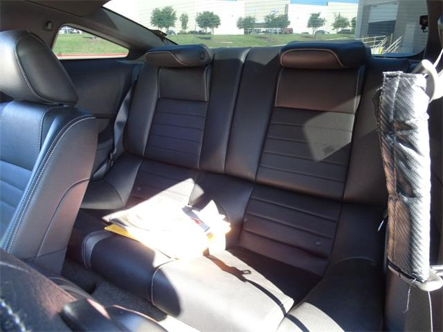2011 Ford Mustang (CC-1359823) for sale in O'Fallon, Illinois