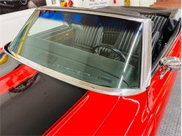 1971 Oldsmobile Cutlass Supreme (CC-1359827) for sale in Mundelein, Illinois
