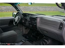 2011 Ford Ranger (CC-1359864) for sale in Lenoir City, Tennessee