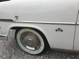 1953 Ford Crestliner (CC-1359878) for sale in Cadillac, Michigan