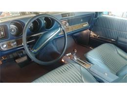 1968 Oldsmobile 442 (CC-1359895) for sale in Cadillac, Michigan