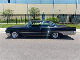 1961 Ford Galaxie (CC-1359931) for sale in Clearwater, Florida