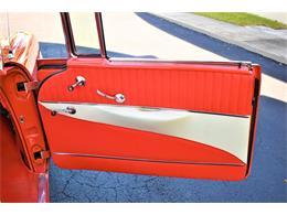 1956 Chevrolet Bel Air (CC-1359942) for sale in Lakeland, Florida