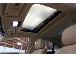 2016 Lexus LS460 (CC-1359945) for sale in Anaheim, California