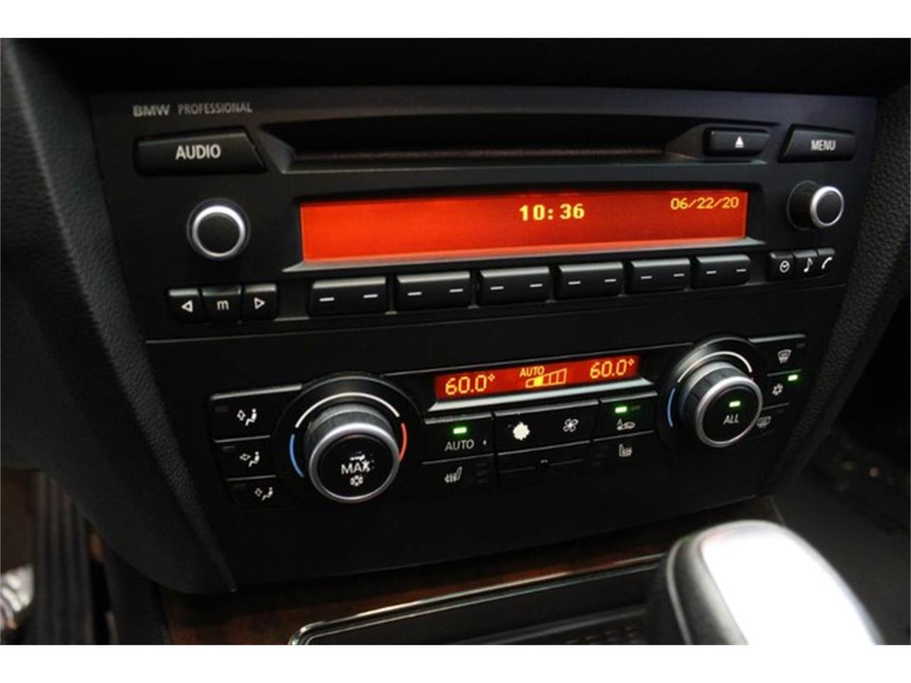 2011 BMW 3 Series (CC-1359948) for sale in Anaheim, California