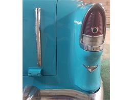1955 Chevrolet 210 (CC-1359957) for sale in Hanover, Massachusetts
