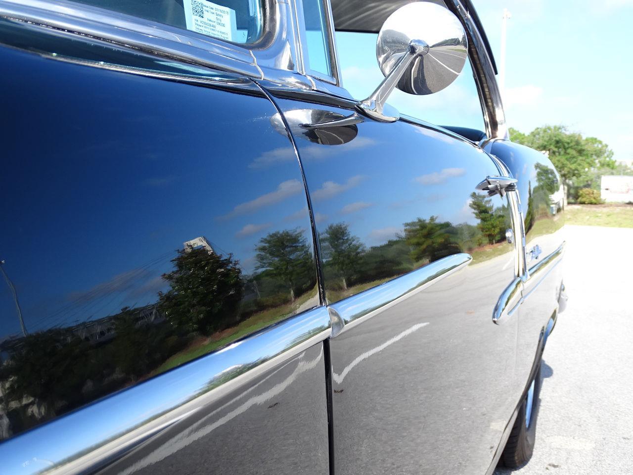 1955 Chevrolet Bel Air (CC-1359965) for sale in O'Fallon, Illinois