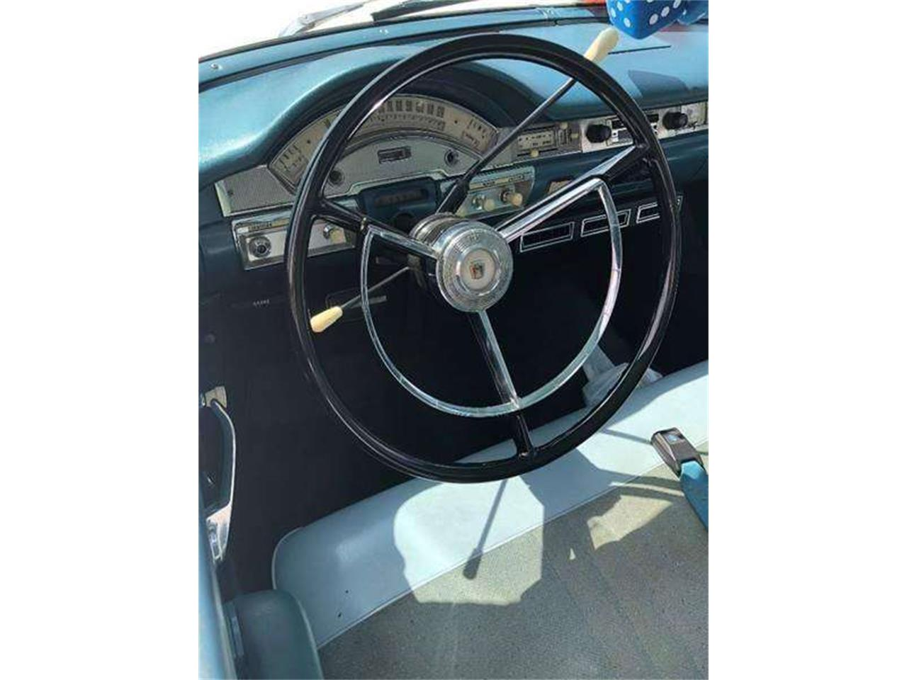 1958 Ford Ranchero (CC-1359968) for sale in Midlothian, Texas
