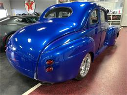 1946 Ford Coupe (CC-1359971) for sale in Bismarck, North Dakota