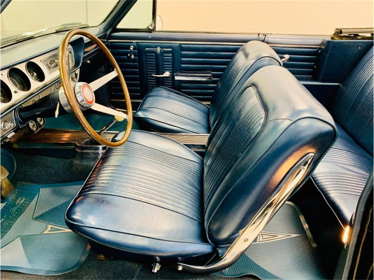 1964 Pontiac GTO (CC-1359985) for sale in Largo, Florida