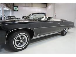 1975 Pontiac Grand Ville (CC-1361005) for sale in Saint Ann, Missouri