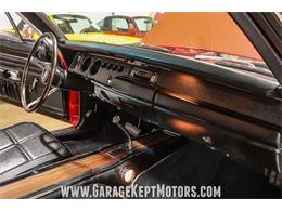 1969 Dodge Charger (CC-1360101) for sale in Grand Rapids, Michigan