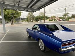 1969 Dodge Charger R/T (CC-1361025) for sale in ORANGE, California