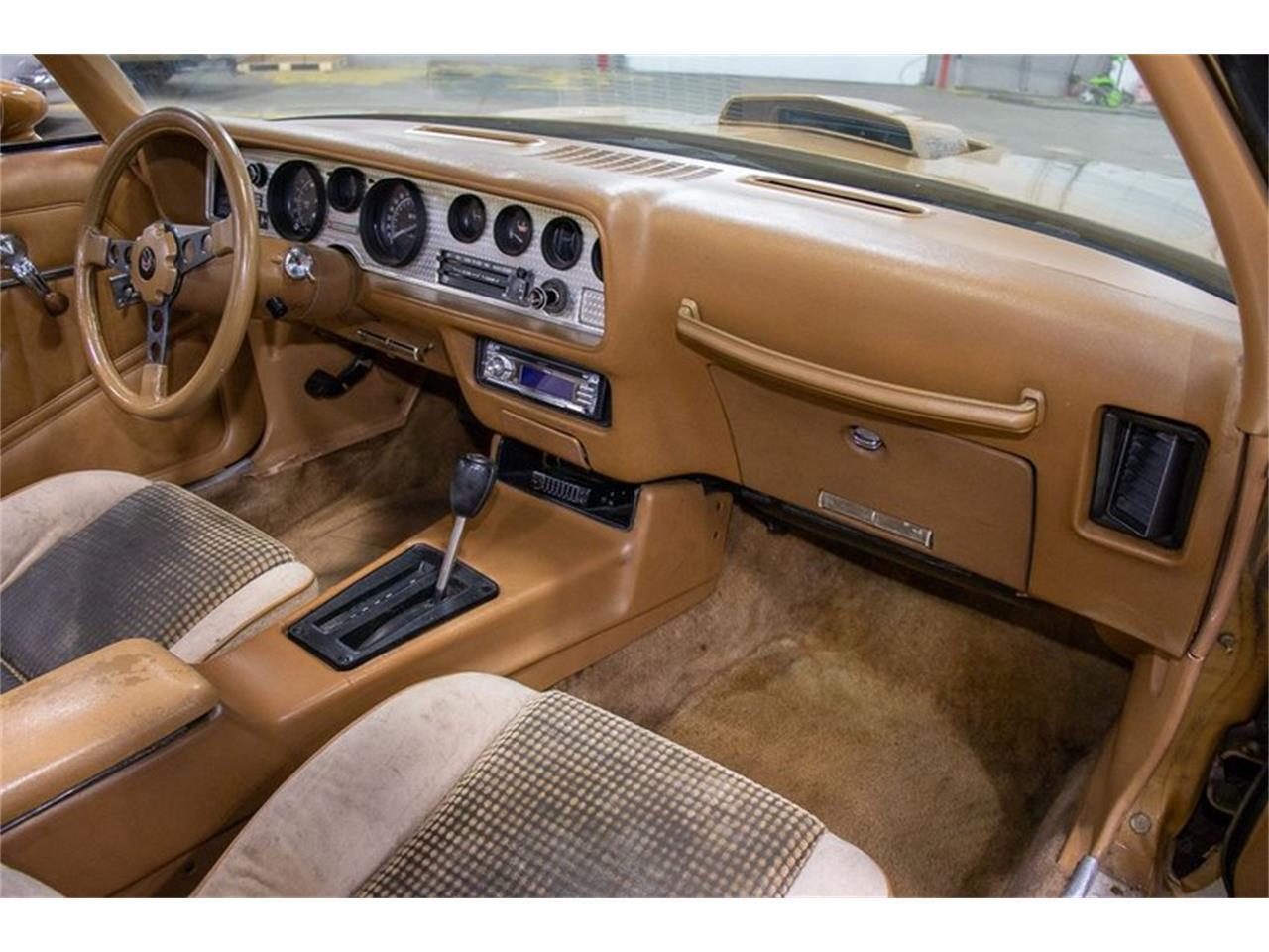 1979 Pontiac Firebird (CC-1361032) for sale in Kentwood, Michigan