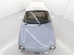 1991 Nissan Figaro (CC-1361033) for sale in Christiansburg, Virginia