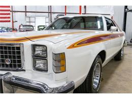 1977 Ford LTD (CC-1361038) for sale in Kentwood, Michigan