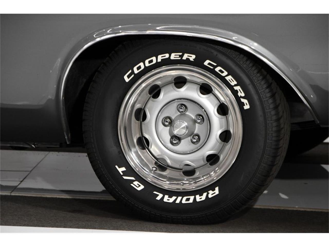 1973 Dodge Challenger (CC-1361042) for sale in Volo, Illinois