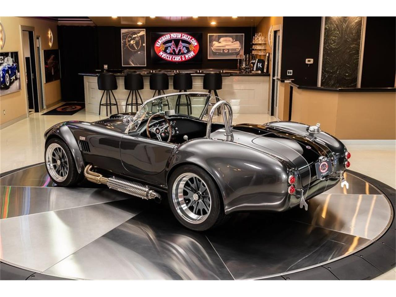 1965 Shelby Cobra (CC-1361043) for sale in Plymouth, Michigan