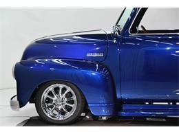 1949 Chevrolet 3100 (CC-1361045) for sale in Volo, Illinois