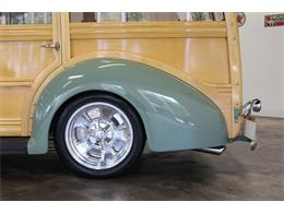 1940 Ford Deluxe (CC-1360105) for sale in Fairfield, California