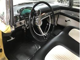 1956 Ford Thunderbird (CC-1361055) for sale in Greensboro, North Carolina