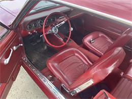 1966 Ford Mustang (CC-1361063) for sale in Annandale, Minnesota
