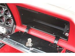 1978 Chevrolet Corvette (CC-1361078) for sale in Clifton Park, New York