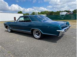 1965 Buick Riviera (CC-1361083) for sale in West Babylon, New York