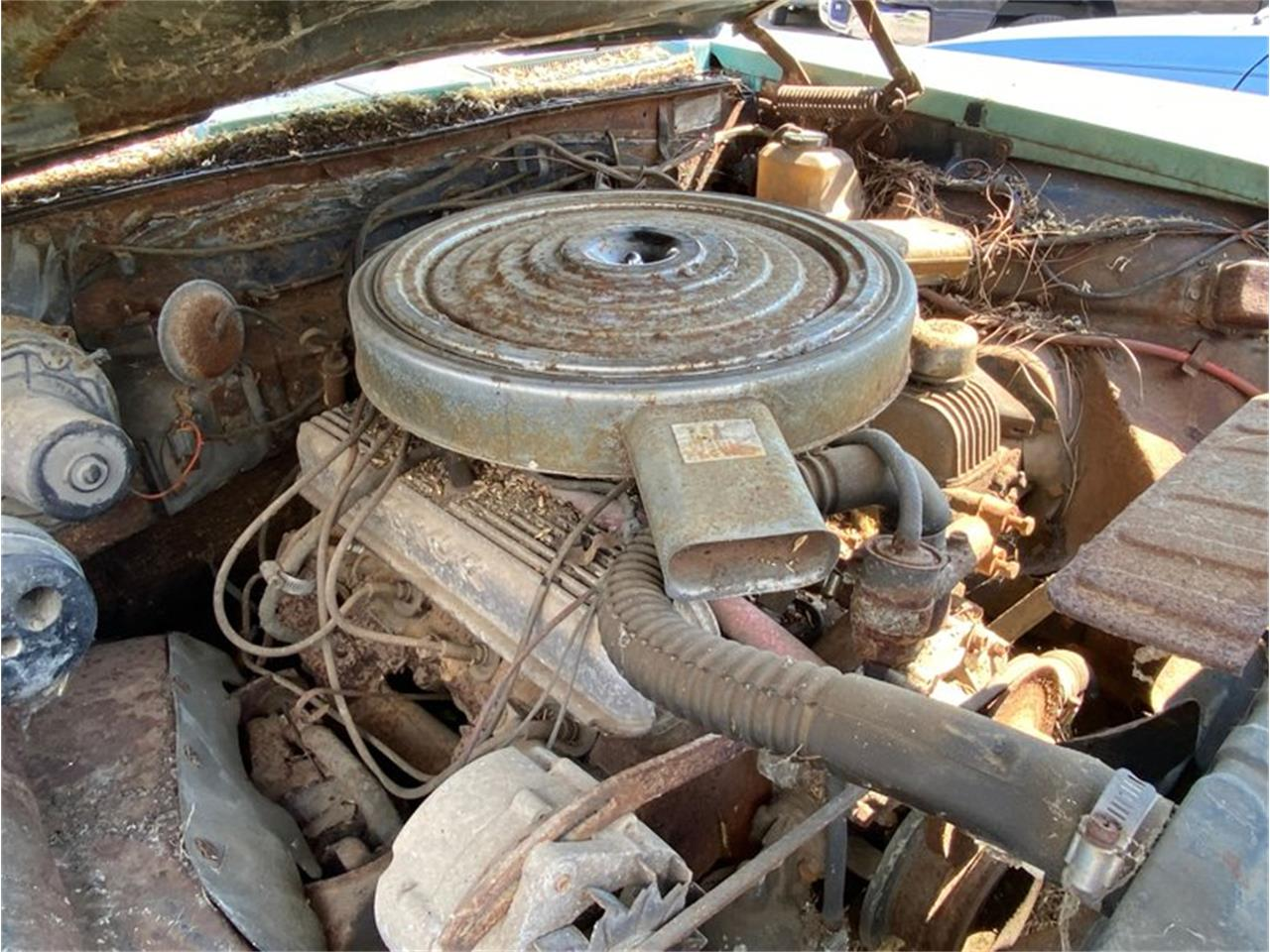 1965 Buick Riviera (CC-1361085) for sale in West Babylon, New York