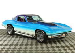 1964 Chevrolet Corvette (CC-1361099) for sale in Elyria, Ohio