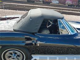1965 Chevrolet Corvette (CC-1361112) for sale in N. Kansas City, Missouri
