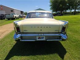 1958 Buick Special (CC-1361123) for sale in New Ulm, Minnesota