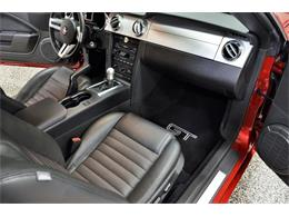 2008 Ford Mustang (CC-1361125) for sale in Plainfield, Illinois