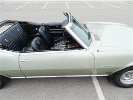 1968 Chevrolet Camaro (CC-1361136) for sale in O'Fallon, Illinois