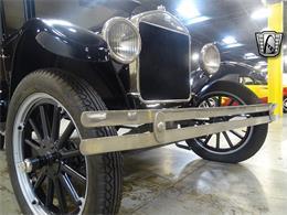 1927 Ford Model T (CC-1361143) for sale in O'Fallon, Illinois