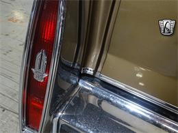 1979 Cadillac Coupe DeVille (CC-1361147) for sale in O'Fallon, Illinois