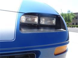 1995 Chevrolet Camaro (CC-1361148) for sale in O'Fallon, Illinois