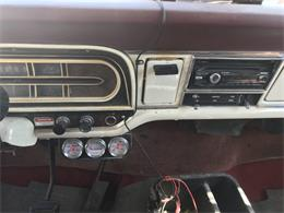 1972 Ford 1/2 Ton Pickup (CC-1361168) for sale in Quartzite, Arizona