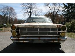 1967 Ford Fairlane (CC-1361211) for sale in MILFORD, Ohio