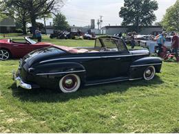 1947 Ford Convertible (CC-1361224) for sale in Gap, Pennsylvania