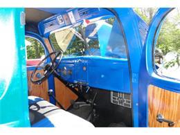 1946 Dodge Pickup (CC-1361227) for sale in Grand Rapids, Minnesota